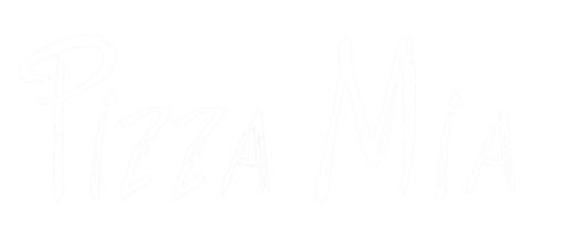 Pizza Mia Bar & Grill